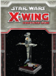 Star Wars X-Wing Miniatures : B-Wing